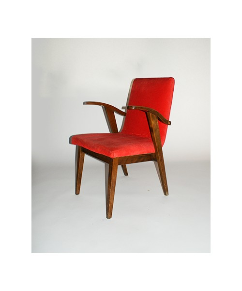 2 x krzesło patyczak