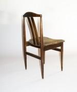 krzesło 2147 Var
