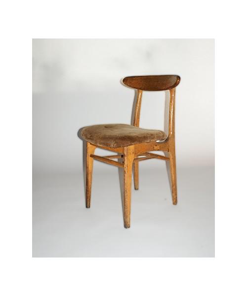 krzesło A-5908