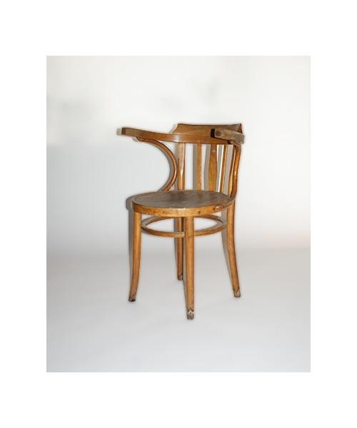 krzesło gięte Radomsko