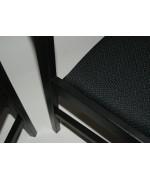 para krzeseł PRL typ 200-242