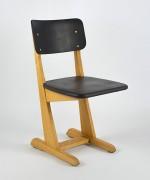 krzesło dziecięce Casala